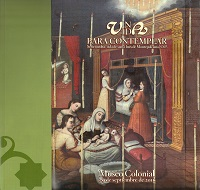 Una vida para contemplar. Serie inédita: vida de santa Inés de Montepulciano, O. P.