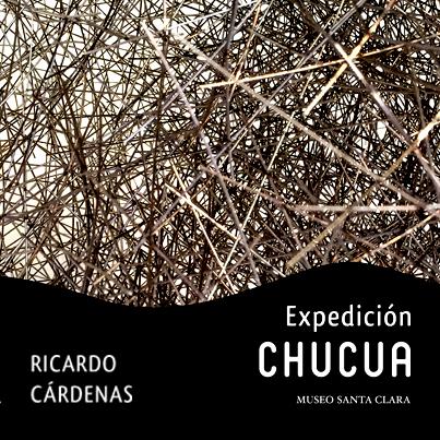 Expedición Chucua
