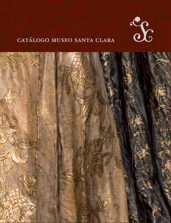 Catálogo Museo Colonial-Toda la colección